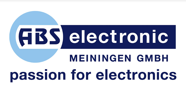 abs-electronic