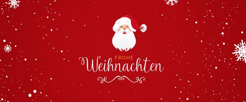 Frohe Weihnachten Hsv.Wir Wünschen Frohe Weihnachten Sg Herpf Helmershausen Alle News